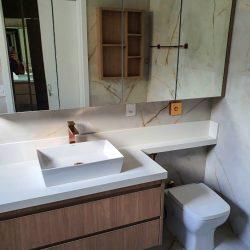 Banheiro 002
