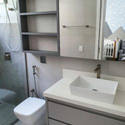 Banheiro 003