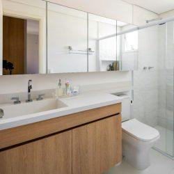 Banheiro 008