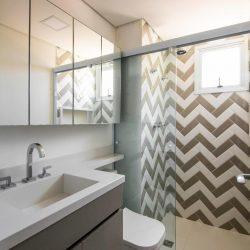 Banheiro 009