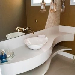 Banheiro 011