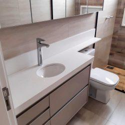 Banheiro 012