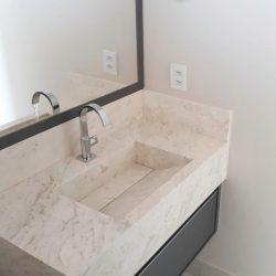 Banheiro 013