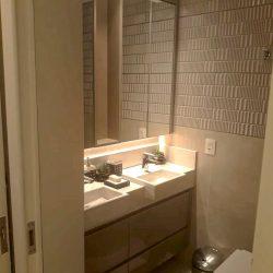 Banheiro 015