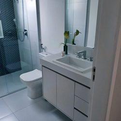 Banheiro 016