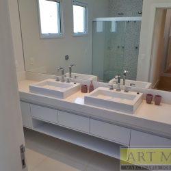 Banheiro 018