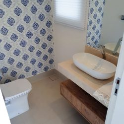 Banheiro 019