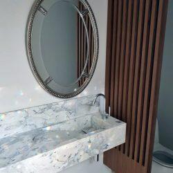 Banheiro 020
