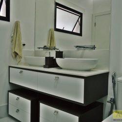 Banheiro 022