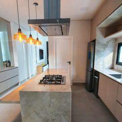 Cozinha 003