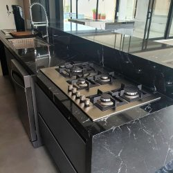 Cozinha 005