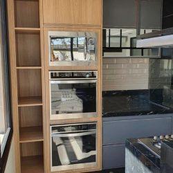 Cozinha 006