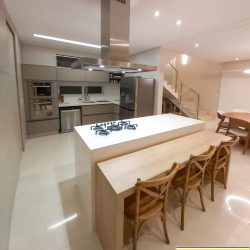 Cozinha 009