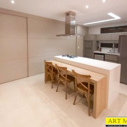 Cozinha 010