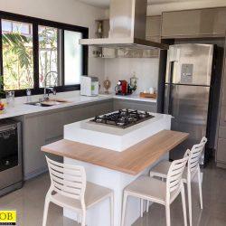 Cozinha 012