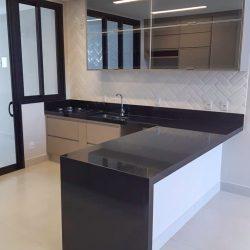 Cozinha 015