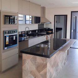 Cozinha 019