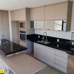 Cozinha 020