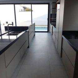 Cozinha 021