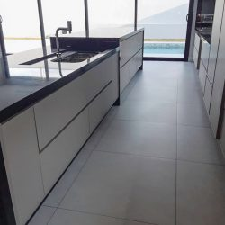 Cozinha 023