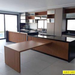 Cozinha 027