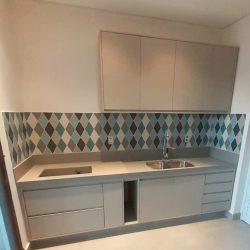 Cozinha 028