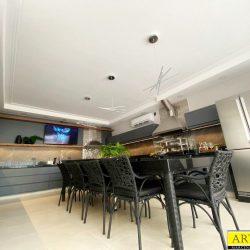 Cozinha 031