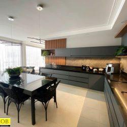 Cozinha 032