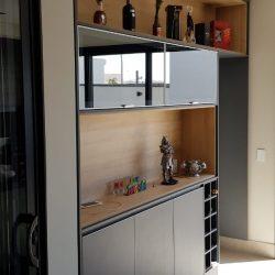 Cozinha 033