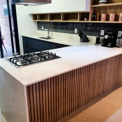 Cozinha 036