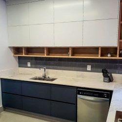 Cozinha 037