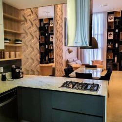 Cozinha 038