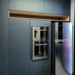 Cozinha 039