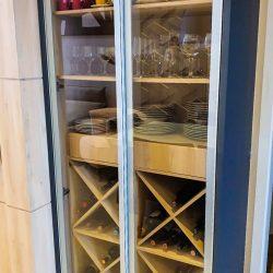 Cozinha 040