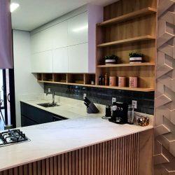 Cozinha 041