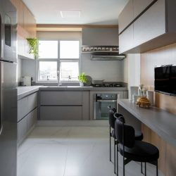 Cozinha 043