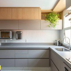 Cozinha 044