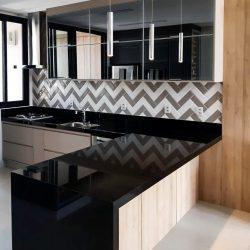 Cozinha 046