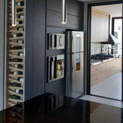 Cozinha 047