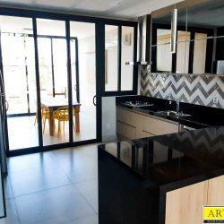 Cozinha 048