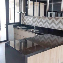 Cozinha 049