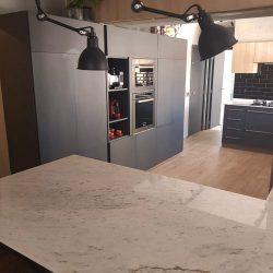 Cozinha 050