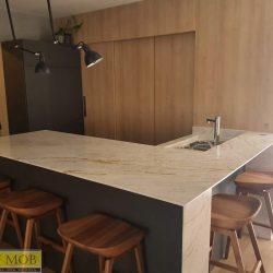 Cozinha 051