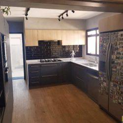 Cozinha 052