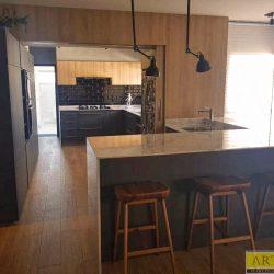 Cozinha 053