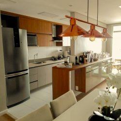 Cozinha 054