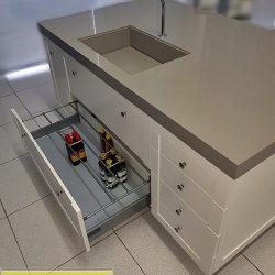 Cozinha 055