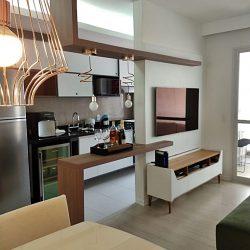Cozinha 056