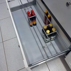 Cozinha 058