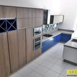 Cozinha 059